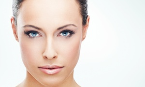 Essenza Salon and Medi Spa: Vitamin C, Pumpkin, or Glycolic Peel, or One Microdermabrasion Treatment at Essenza Salon and Medi Spa (Up to 58% Off)