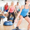 Up to 78% Off Boot Camp at Core Focus Training