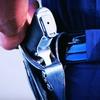 Up to 56% Off Concealed-Handgun Training