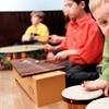 41% Off Kids' Music Classes at MusicalMe