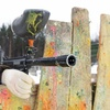43% Off Paintball Outing at PBC Paintball Park