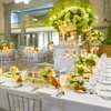 45% Off Event Planner