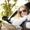 Up to 54% Off Compact-Car Rental