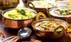 Rani Mahal, 2ème - Paris: Menu indien avec entrée, plat, nan et dessert pour 2 ou 4 personnes dès 29,90 € au restaurant Rani Mahal