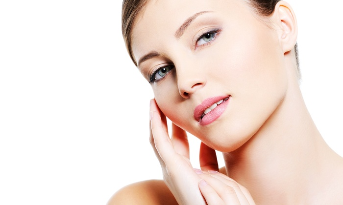 Skinsation Medical Aesthetics - Skinsation Medical Aesthetics: One, Three, or Six Viora Skin-Tightening Treatments for the Eye Area at Skinsation Medical Aesthetics (Up to 60% Off)