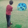 Up to 61% Off Kids' Lessons at Better Golf Academy