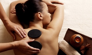 Life Bodyworks: One or Two 60-Minute Massages at Life Bodyworks (Up to 46% Off)