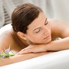 Up to 49% Off Spa Packages at Body for Life