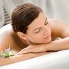 59% Off Massage at Hummingbird MediSPA