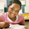 Sylvan Learning of Elk Grove – 72% Off Assessment and Tutoring