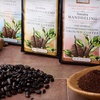 44% Off Coffee from The Artisanal Kitchen