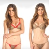 $9.99 for JT Intimates Bras & Thongs