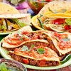 Up to 58% Off Mexican Dinner at T'Kila Latin Kitchen & Bar