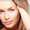 Up to 78% Off Facial-Rejuvenation Treatments