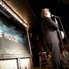 Up to 76% Off Comedy Night for Two in Pasadena