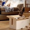 Up 54% Off from 24hr Emergency Movers