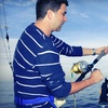 Up to 51% Off Fishing Trip from Starlight Fleet