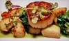 Poco - East Village: Tapas and Sangria for Two or Four at Poco (Up to 49% Off)