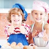 Up to 56% Off Kids' Cooking Camps