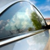 Up to 53% Off Car Washes and Headlight Restoration