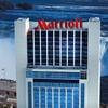 Stay at Marriott Gateway on the Falls in Niagara Falls, ON