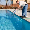 Up to 67% Off Pool Cleaning