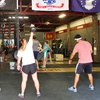 Up to 73% Off at CrossFit e-town
