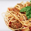 Half Off Catered Italian Cuisine at Vince's Gourmet Imports