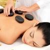 Up to 33% Off at Essentials Massage & Facials - Carrollwood