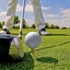 Ca' della Nave: 3 lezioni di golf