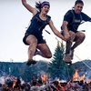 Up to 57% Off 5K Mud Run from Escape the Chase