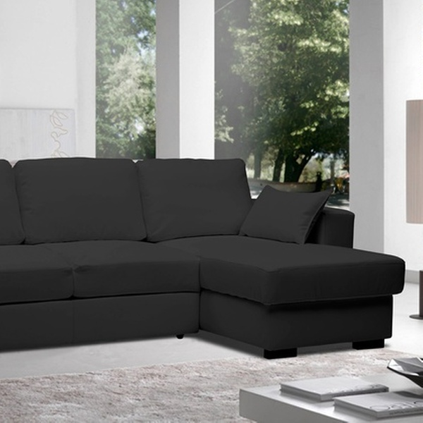 Divano Letto Angolare Terry.Divano Letto Terry By 13casa Groupon Goods