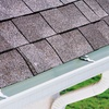 Up to 63% Off Gutter Cleaning