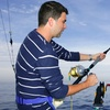 Up to 51% Off Fishing Trip