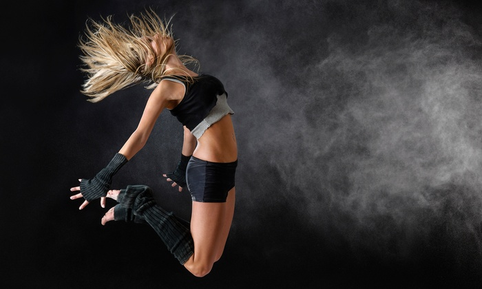 Maxine's Studio Of Dance - Muskego: $24 for $48 Groupon — Maxine's Studio of Dance