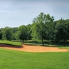Up to 54% Off Golf at Southern Oaks