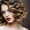 Up to 63% Off Cut, Highlights, or Smoothing