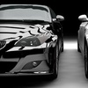 Up to 57% Off Auto-Window Tinting at VIP Motors
