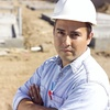 50% Off General-Contractor Services