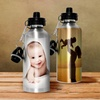 Custom Water Bottles from Printerpix