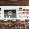 28% Off Tour of Penrose Brewing Company