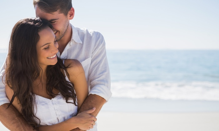 Dating gainesville florida