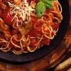Up to45%Off Italian Dinner at Sofia's Ristorante