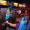 Up to 67% Off All-Day Pass to Game Shack in Aurora