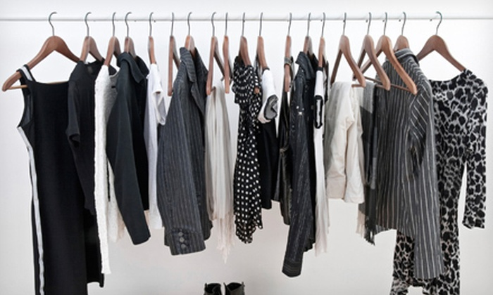 Southwood Fine Drycleaning - Multiple Locations: $15 for $30 Worth of Green and Toxic-Free Dry Cleaning at Fine Drycleaning