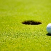 Up to 54% Off at Ironwood Golf Club