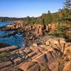 Stay at Acadia Hotel in Bar Harbor, ME