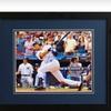 $39 for a Framed Baseball Star Photograph