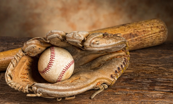 Isps - International Slow Pitch Softball - Miami: $275 for $500 Worth of Baseball Lessons Training Course — International Slow Pitch Softball