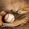 45% Off Baseball Lessons Training Course